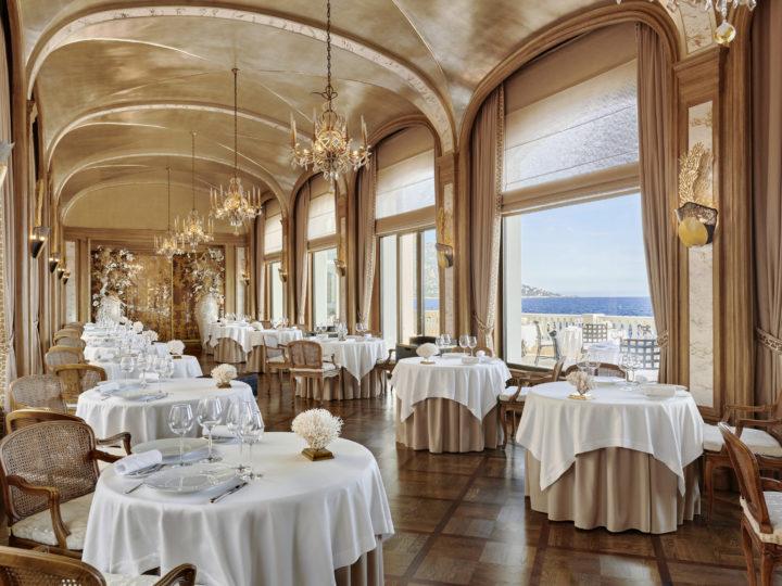 Les plus beaux hôtels de la Côte d'Azur : nos meilleures adresses