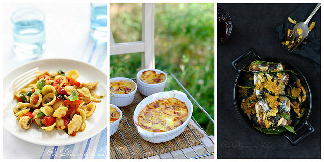 Collage_photos_cuisine_Edda_Onorato