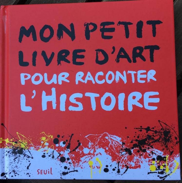 livre-art-histoire-seuil-1