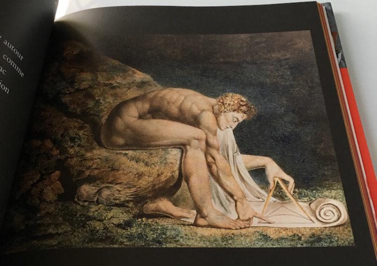 livre-art-histoire-seuil-10