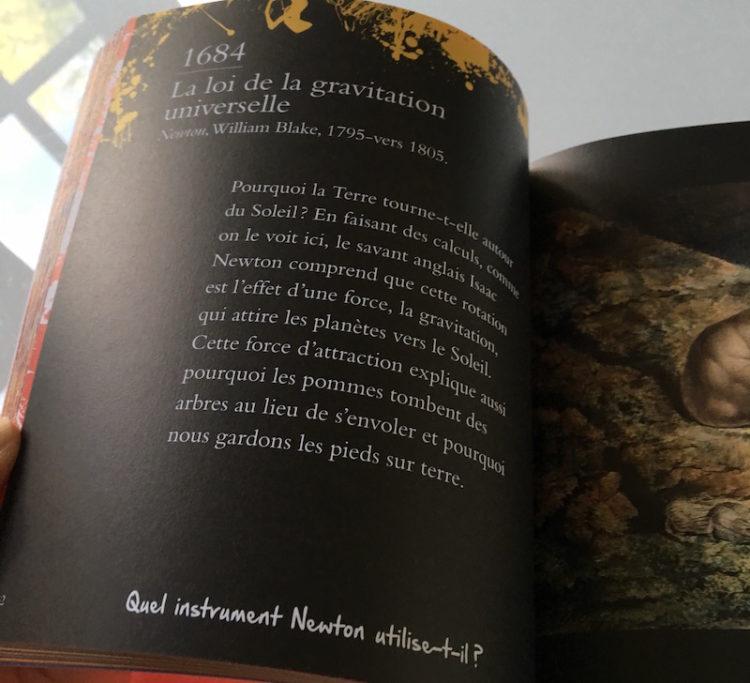 livre-art-histoire-seuil-11