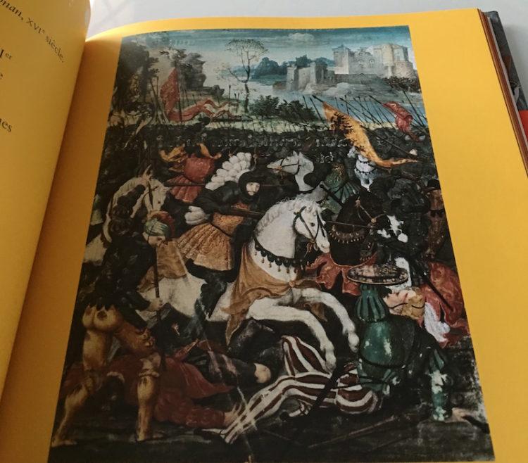 livre-art-histoire-seuil-12