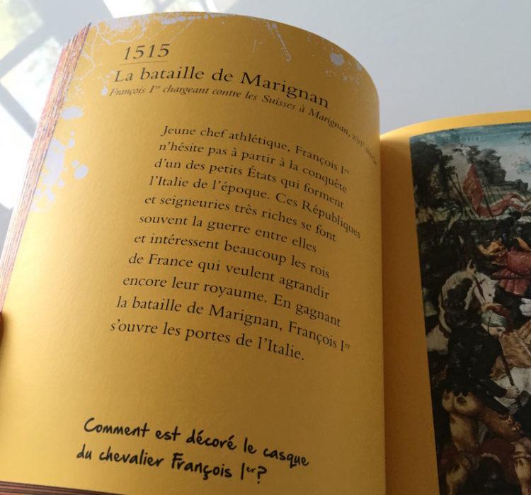 livre-art-histoire-seuil-13