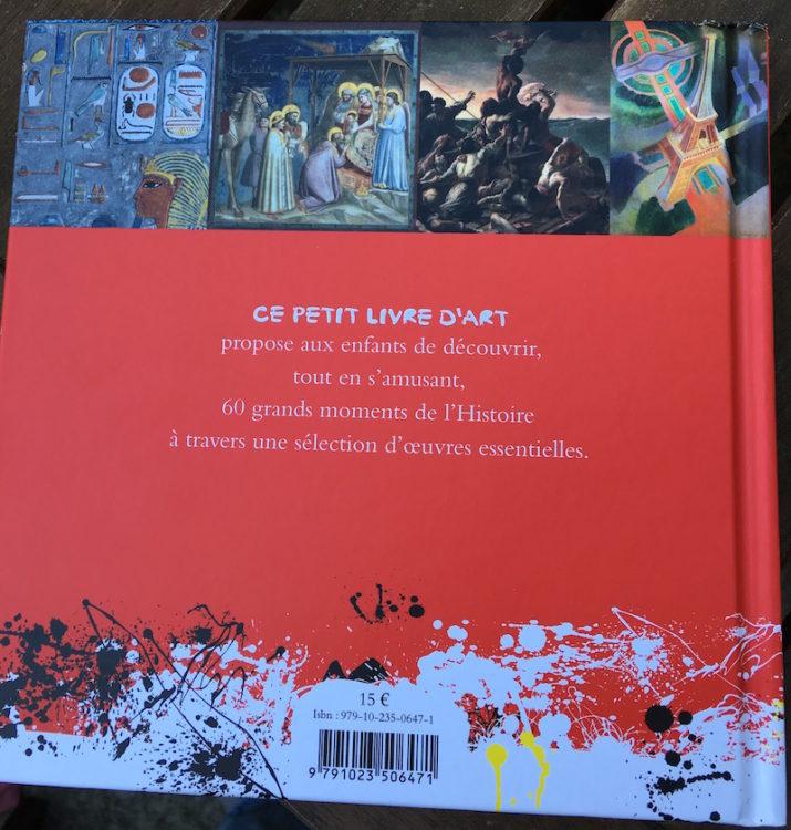 livre-art-histoire-seuil-2
