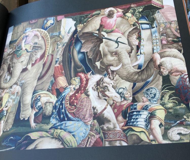livre-art-histoire-seuil-4