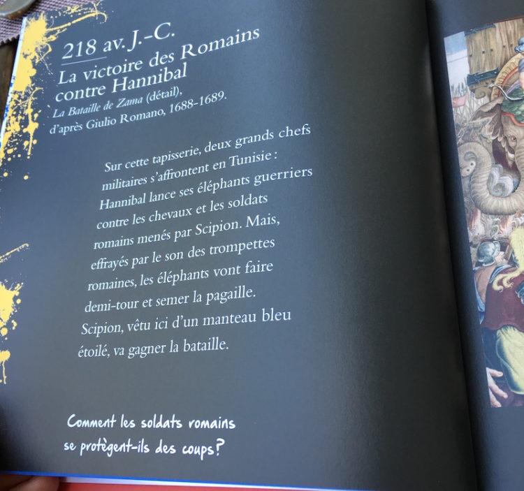 livre-art-histoire-seuil-5
