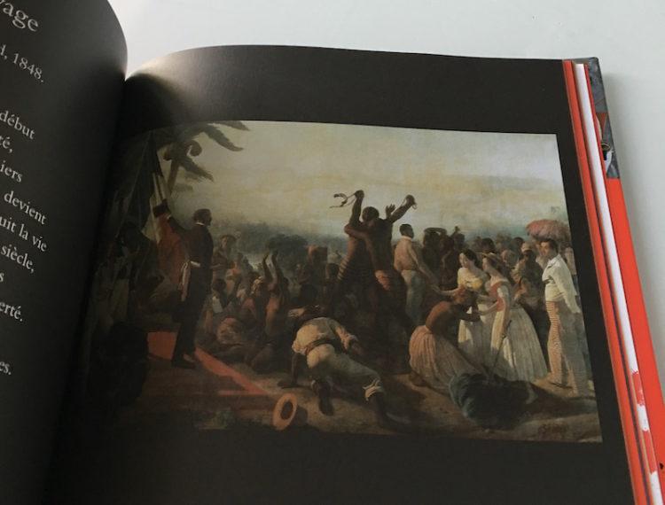 livre-art-histoire-seuil-6