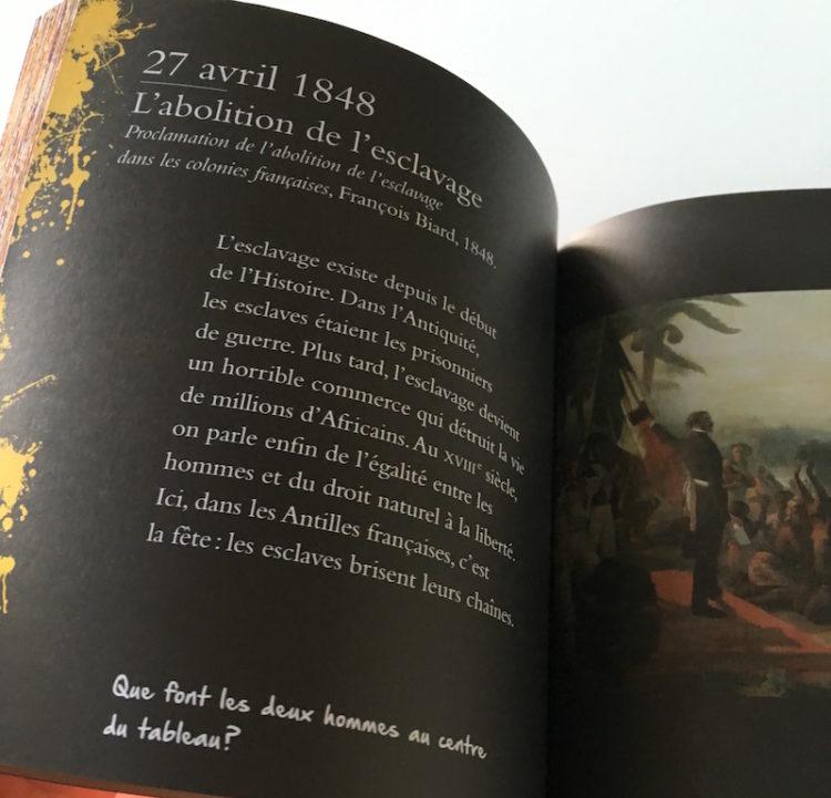 livre-art-histoire-seuil-7