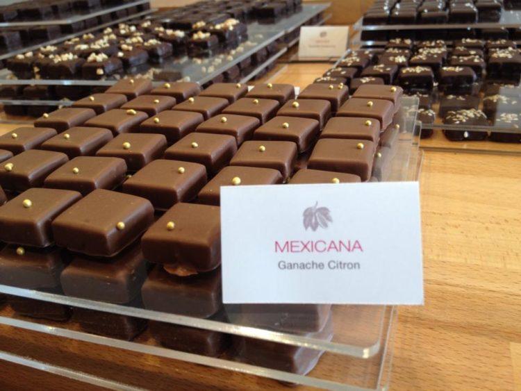 Hasnaâ-chocolats-3