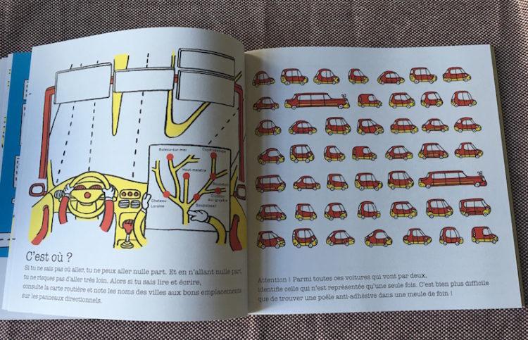 mon-carnet-gribouillage-voiture-7