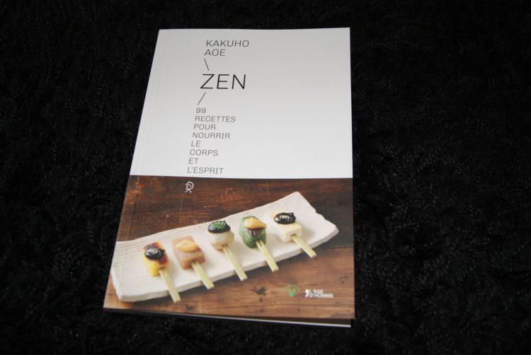 ZEN-KakuhoAoe