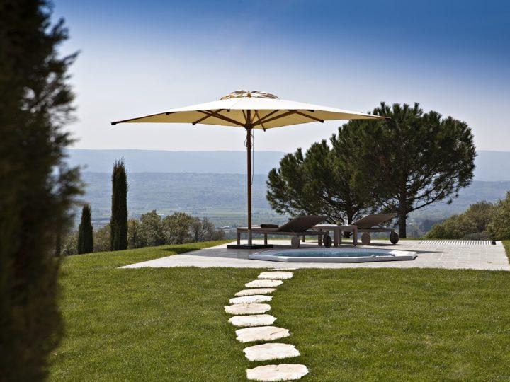 Trois idées pour un week-end en Provence