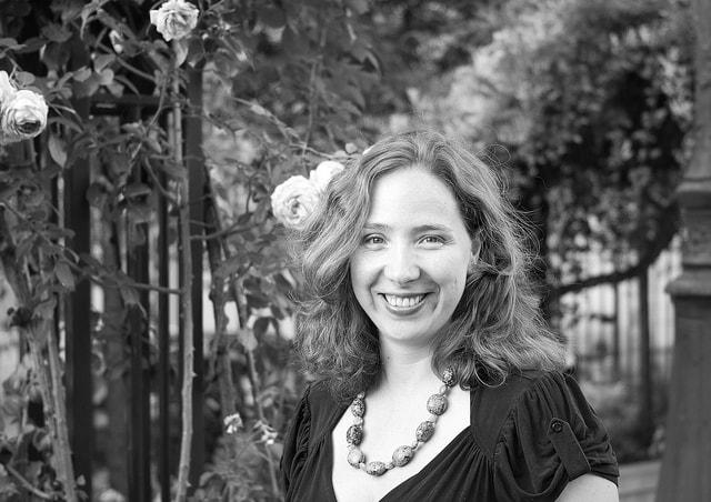 Interview : Edda de Un déjeuner de soleil et ses notes gustatives franco-italiennes