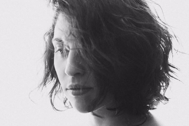 Interview : Ariane Vaillancourt, une québécoise à la voix qui réchauffe