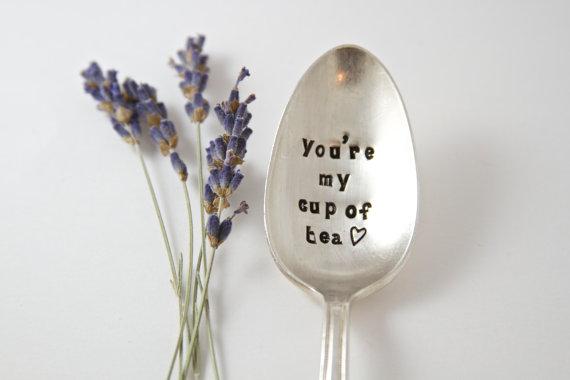Shopping : petites trouvailles pour les amoureux du thé